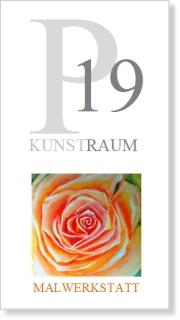 P19 Kunstraum